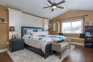 "Photo 8: 12491 201 Street in Maple Ridge: Northwest Maple Ridge House for sale in ""MCIVOR MEADOWS"" : MLS®# R2210090"