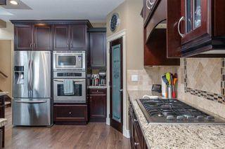 "Photo 2: 12491 201 Street in Maple Ridge: Northwest Maple Ridge House for sale in ""MCIVOR MEADOWS"" : MLS®# R2210090"