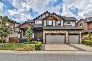 "Photo 16: 12491 201 Street in Maple Ridge: Northwest Maple Ridge House for sale in ""MCIVOR MEADOWS"" : MLS®# R2210090"