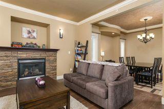 "Photo 7: 12491 201 Street in Maple Ridge: Northwest Maple Ridge House for sale in ""MCIVOR MEADOWS"" : MLS®# R2210090"