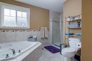 "Photo 10: 12491 201 Street in Maple Ridge: Northwest Maple Ridge House for sale in ""MCIVOR MEADOWS"" : MLS®# R2210090"