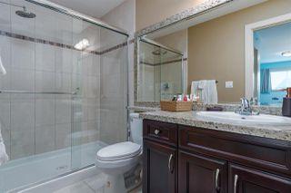 "Photo 13: 12491 201 Street in Maple Ridge: Northwest Maple Ridge House for sale in ""MCIVOR MEADOWS"" : MLS®# R2210090"
