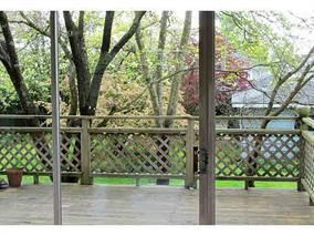 Photo 3: 4042 W 29th Avenue in Vancouver: Dunbar House for sale (Vancouver West)  : MLS®# V1027765