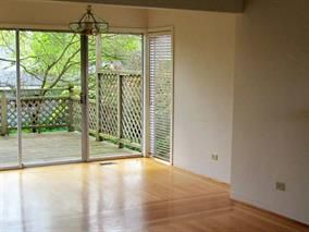 Photo 2: 4042 W 29th Avenue in Vancouver: Dunbar House for sale (Vancouver West)  : MLS®# V1027765