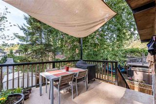 Photo 16: 561 RIVERSIDE DRIVE in North Vancouver: Seymour NV House for sale : MLS®# R2212745