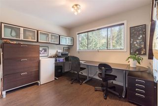 Photo 9: 561 RIVERSIDE DRIVE in North Vancouver: Seymour NV House for sale : MLS®# R2212745