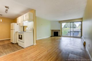 """Photo 8: 216 9202 HORNE Street in Burnaby: Government Road Condo for sale in """"Lougheed Estates II"""" (Burnaby North)  : MLS®# R2214599"""