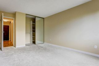"""Photo 13: 216 9202 HORNE Street in Burnaby: Government Road Condo for sale in """"Lougheed Estates II"""" (Burnaby North)  : MLS®# R2214599"""