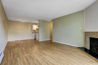 """Photo 9: 216 9202 HORNE Street in Burnaby: Government Road Condo for sale in """"Lougheed Estates II"""" (Burnaby North)  : MLS®# R2214599"""