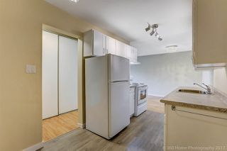 """Photo 2: 216 9202 HORNE Street in Burnaby: Government Road Condo for sale in """"Lougheed Estates II"""" (Burnaby North)  : MLS®# R2214599"""