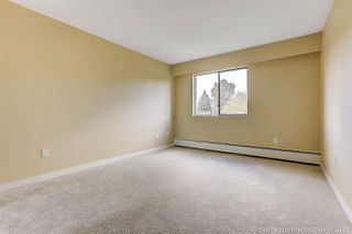"Photo 10: 216 9202 HORNE Street in Burnaby: Government Road Condo for sale in ""Lougheed Estates II"" (Burnaby North)  : MLS®# R2214599"