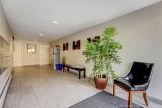 """Photo 20: 216 9202 HORNE Street in Burnaby: Government Road Condo for sale in """"Lougheed Estates II"""" (Burnaby North)  : MLS®# R2214599"""