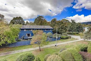 """Photo 19: 216 9202 HORNE Street in Burnaby: Government Road Condo for sale in """"Lougheed Estates II"""" (Burnaby North)  : MLS®# R2214599"""