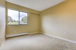"Photo 12: 216 9202 HORNE Street in Burnaby: Government Road Condo for sale in ""Lougheed Estates II"" (Burnaby North)  : MLS®# R2214599"