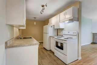 """Photo 3: 216 9202 HORNE Street in Burnaby: Government Road Condo for sale in """"Lougheed Estates II"""" (Burnaby North)  : MLS®# R2214599"""
