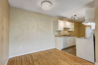 """Photo 7: 216 9202 HORNE Street in Burnaby: Government Road Condo for sale in """"Lougheed Estates II"""" (Burnaby North)  : MLS®# R2214599"""