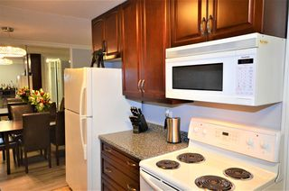 Photo 14: 111 3921 CARRIGAN COURT in Burnaby: Government Road Condo for sale (Burnaby North)  : MLS®# R2211789