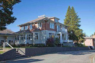 "Photo 17: 15 7001 EDEN Drive in Sardis: Sardis West Vedder Rd Townhouse for sale in ""EDENBANK"" : MLS®# R2220420"