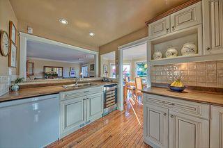 "Photo 8: 15 7001 EDEN Drive in Sardis: Sardis West Vedder Rd Townhouse for sale in ""EDENBANK"" : MLS®# R2220420"