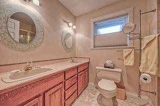 "Photo 13: 15 7001 EDEN Drive in Sardis: Sardis West Vedder Rd Townhouse for sale in ""EDENBANK"" : MLS®# R2220420"