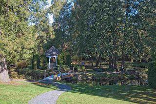 "Photo 18: 15 7001 EDEN Drive in Sardis: Sardis West Vedder Rd Townhouse for sale in ""EDENBANK"" : MLS®# R2220420"
