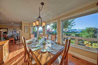 "Photo 6: 15 7001 EDEN Drive in Sardis: Sardis West Vedder Rd Townhouse for sale in ""EDENBANK"" : MLS®# R2220420"