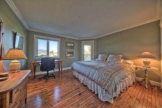 "Photo 14: 15 7001 EDEN Drive in Sardis: Sardis West Vedder Rd Townhouse for sale in ""EDENBANK"" : MLS®# R2220420"