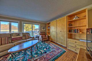 "Photo 11: 15 7001 EDEN Drive in Sardis: Sardis West Vedder Rd Townhouse for sale in ""EDENBANK"" : MLS®# R2220420"