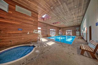 "Photo 16: 15 7001 EDEN Drive in Sardis: Sardis West Vedder Rd Townhouse for sale in ""EDENBANK"" : MLS®# R2220420"