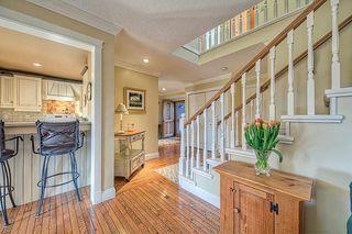"Photo 5: 15 7001 EDEN Drive in Sardis: Sardis West Vedder Rd Townhouse for sale in ""EDENBANK"" : MLS®# R2220420"