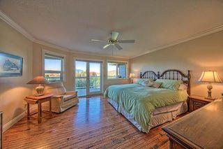 "Photo 12: 15 7001 EDEN Drive in Sardis: Sardis West Vedder Rd Townhouse for sale in ""EDENBANK"" : MLS®# R2220420"