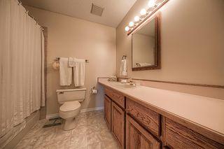 "Photo 15: 15 7001 EDEN Drive in Sardis: Sardis West Vedder Rd Townhouse for sale in ""EDENBANK"" : MLS®# R2220420"