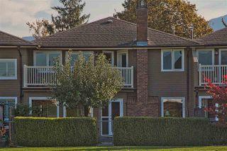 "Photo 20: 15 7001 EDEN Drive in Sardis: Sardis West Vedder Rd Townhouse for sale in ""EDENBANK"" : MLS®# R2220420"