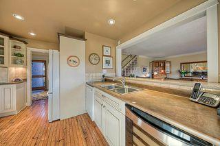"Photo 7: 15 7001 EDEN Drive in Sardis: Sardis West Vedder Rd Townhouse for sale in ""EDENBANK"" : MLS®# R2220420"