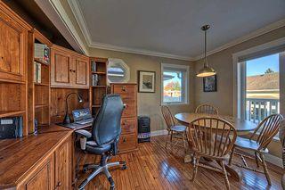 "Photo 10: 15 7001 EDEN Drive in Sardis: Sardis West Vedder Rd Townhouse for sale in ""EDENBANK"" : MLS®# R2220420"