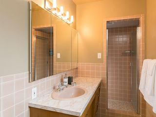 Photo 23: 1312 KILLEARN Avenue SW in Calgary: Kelvin Grove House for sale : MLS®# C4145582