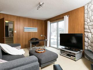 Photo 17: 1312 KILLEARN Avenue SW in Calgary: Kelvin Grove House for sale : MLS®# C4145582