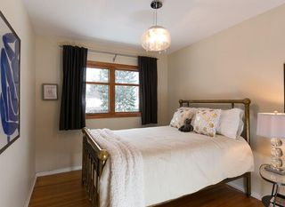Photo 26: 1312 KILLEARN Avenue SW in Calgary: Kelvin Grove House for sale : MLS®# C4145582