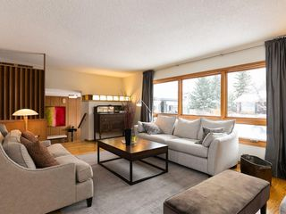 Photo 8: 1312 KILLEARN Avenue SW in Calgary: Kelvin Grove House for sale : MLS®# C4145582