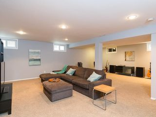 Photo 36: 1312 KILLEARN Avenue SW in Calgary: Kelvin Grove House for sale : MLS®# C4145582