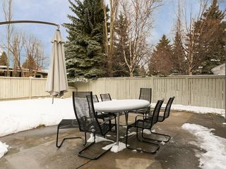 Photo 5: 1312 KILLEARN Avenue SW in Calgary: Kelvin Grove House for sale : MLS®# C4145582