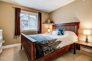 "Photo 7: 22810 FOREMAN Drive in Maple Ridge: Silver Valley House for sale in ""SILVER RIDGE"" : MLS®# R2223989"