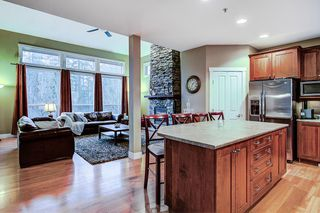 "Photo 6: 22810 FOREMAN Drive in Maple Ridge: Silver Valley House for sale in ""SILVER RIDGE"" : MLS®# R2223989"