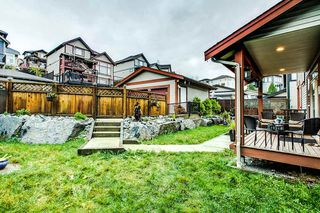 "Photo 17: 22810 FOREMAN Drive in Maple Ridge: Silver Valley House for sale in ""SILVER RIDGE"" : MLS®# R2223989"