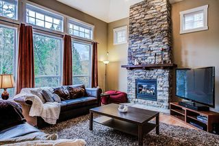 "Photo 2: 22810 FOREMAN Drive in Maple Ridge: Silver Valley House for sale in ""SILVER RIDGE"" : MLS®# R2223989"