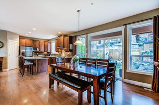 "Photo 5: 22810 FOREMAN Drive in Maple Ridge: Silver Valley House for sale in ""SILVER RIDGE"" : MLS®# R2223989"