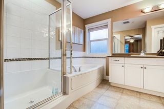 "Photo 10: 22810 FOREMAN Drive in Maple Ridge: Silver Valley House for sale in ""SILVER RIDGE"" : MLS®# R2223989"