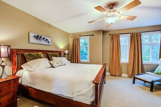 "Photo 8: 22810 FOREMAN Drive in Maple Ridge: Silver Valley House for sale in ""SILVER RIDGE"" : MLS®# R2223989"