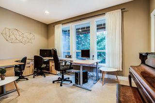 "Photo 14: 22810 FOREMAN Drive in Maple Ridge: Silver Valley House for sale in ""SILVER RIDGE"" : MLS®# R2223989"