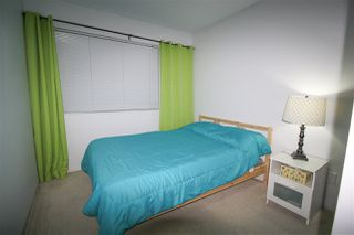 "Photo 9: 402 9880 MANCHESTER Drive in Burnaby: Cariboo Condo for sale in ""BROOKSIDE COURT"" (Burnaby North)  : MLS®# R2229826"